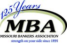 Missouri Bankers Association Logo